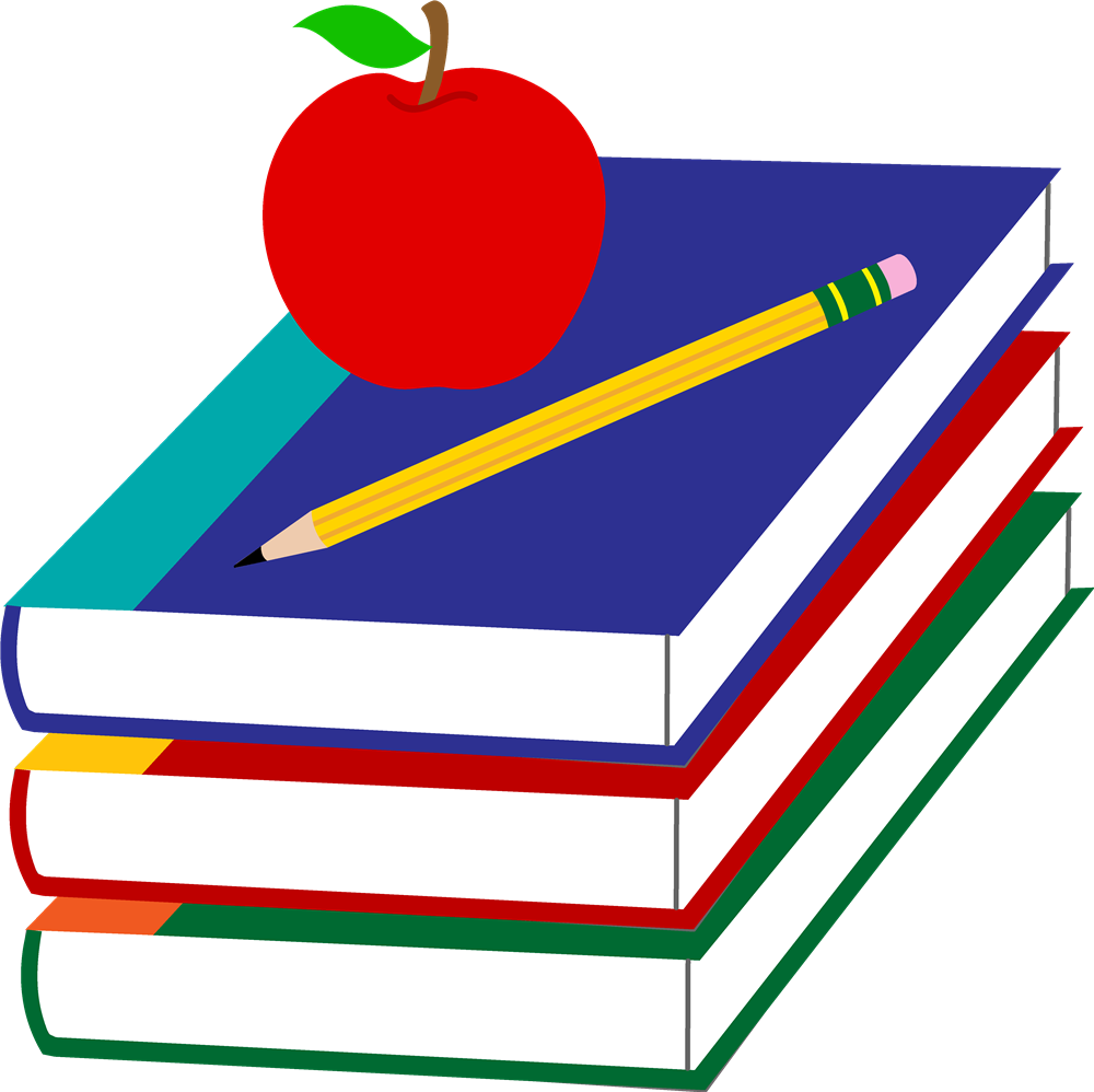Collins elementary school overview. Clipart books clear background