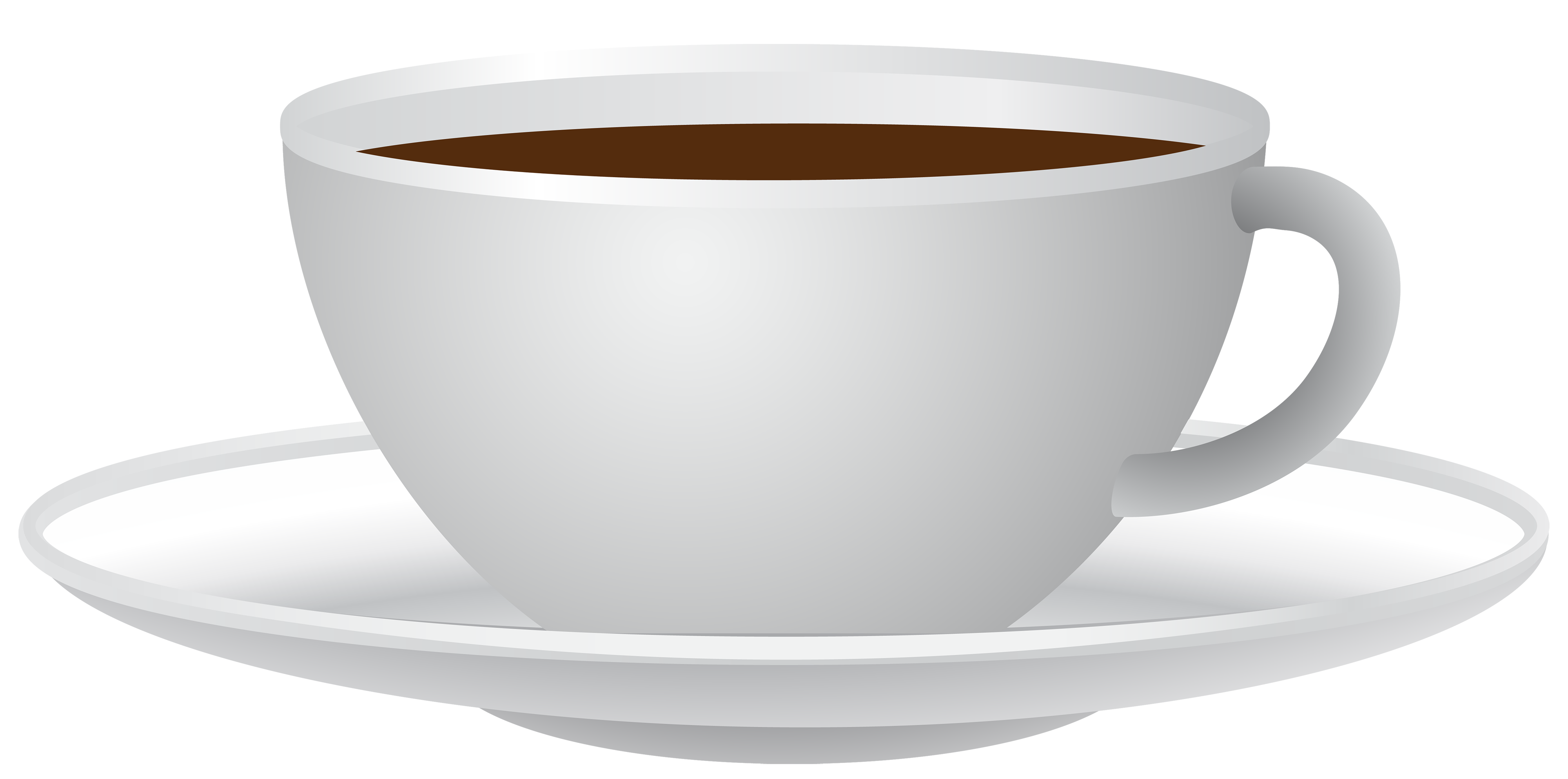 Clock clipart coffee. Cup png best web