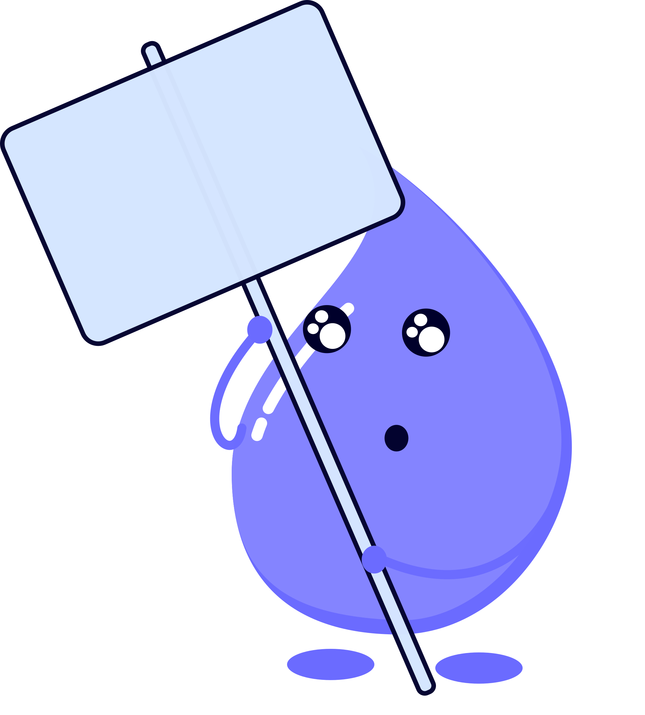 collection of drop. I clipart water
