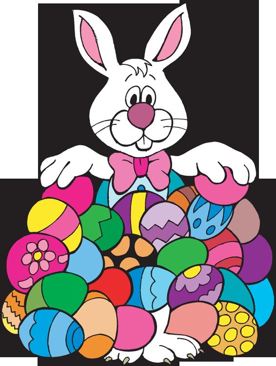 View source image florida. Clipart cupcake bunny