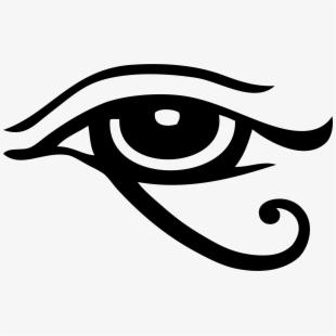Mango clipart eye. Clip art frames illustrations