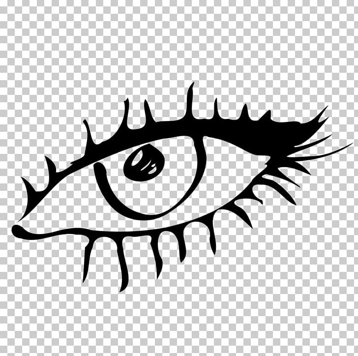 Coloring color drawing png. Eye clipart book