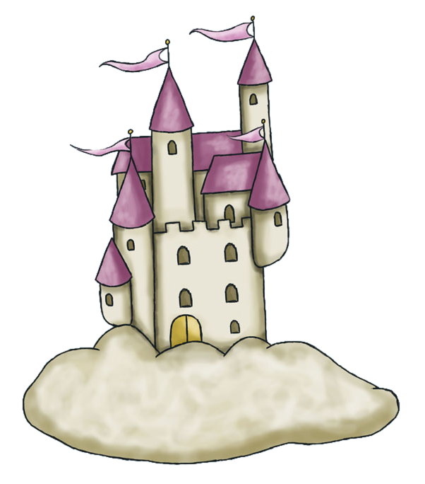 Fairy clipart fairy tale.  collection of high