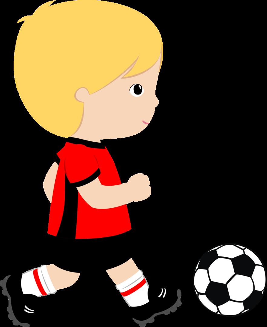 shared ver todas. Peanuts clipart football