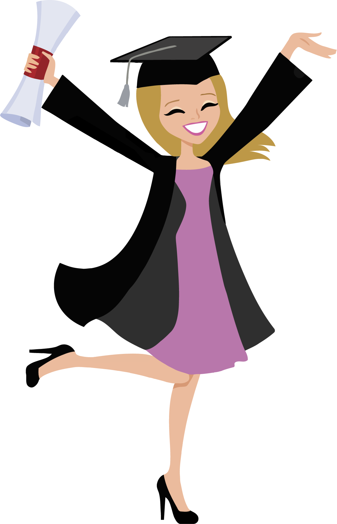 Escola formatura graduacion pinterest. Yearbook clipart photoshoot