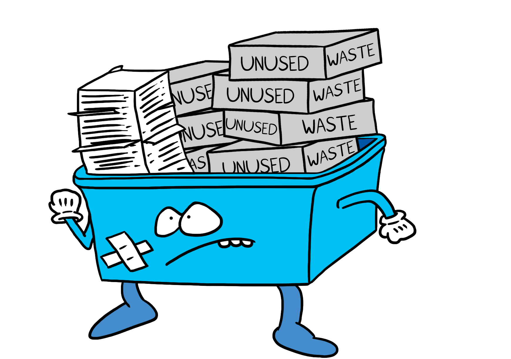 clipart book inventory