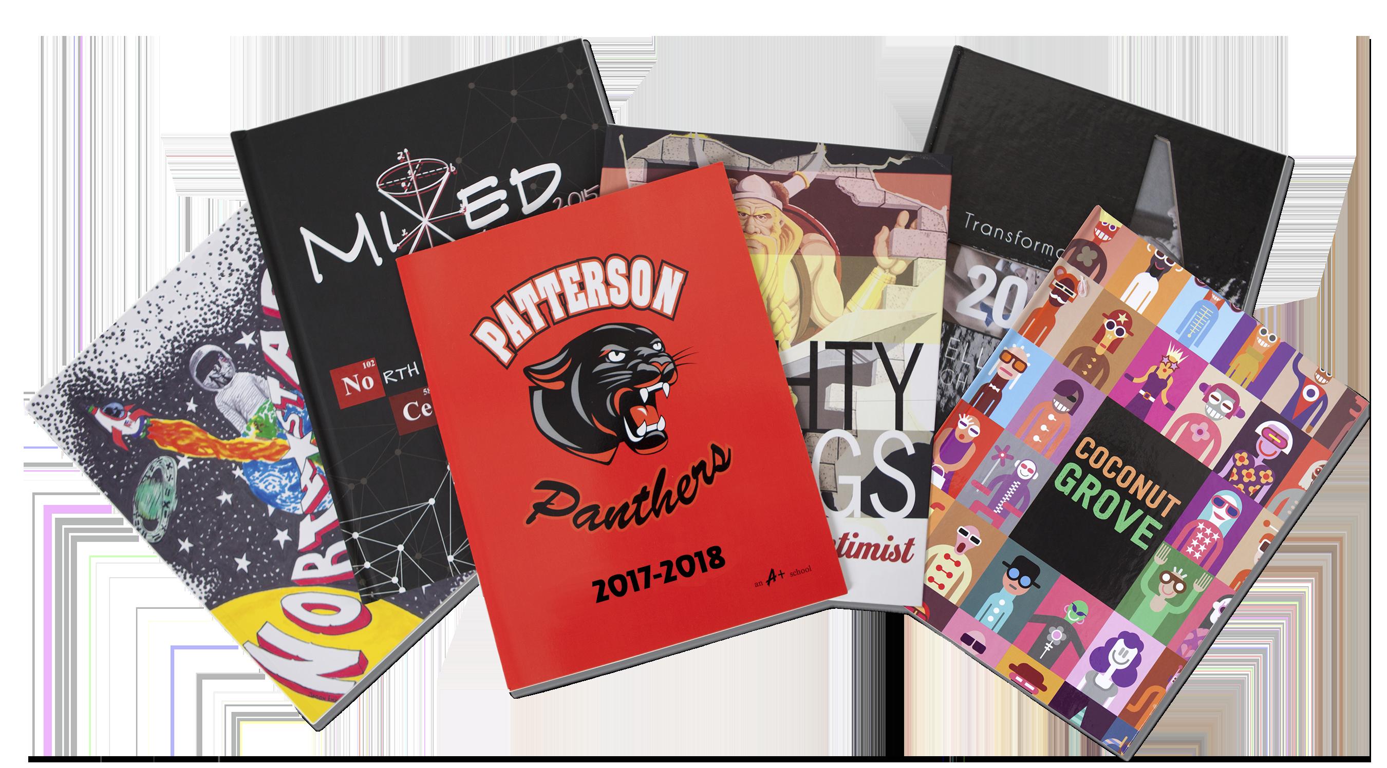 High yearbooks irvin simon. Yearbook clipart school yearbook