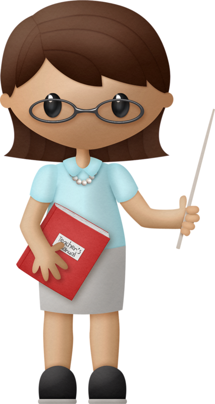 Nursing clipart clinical nurse specialist.  professora kids clip