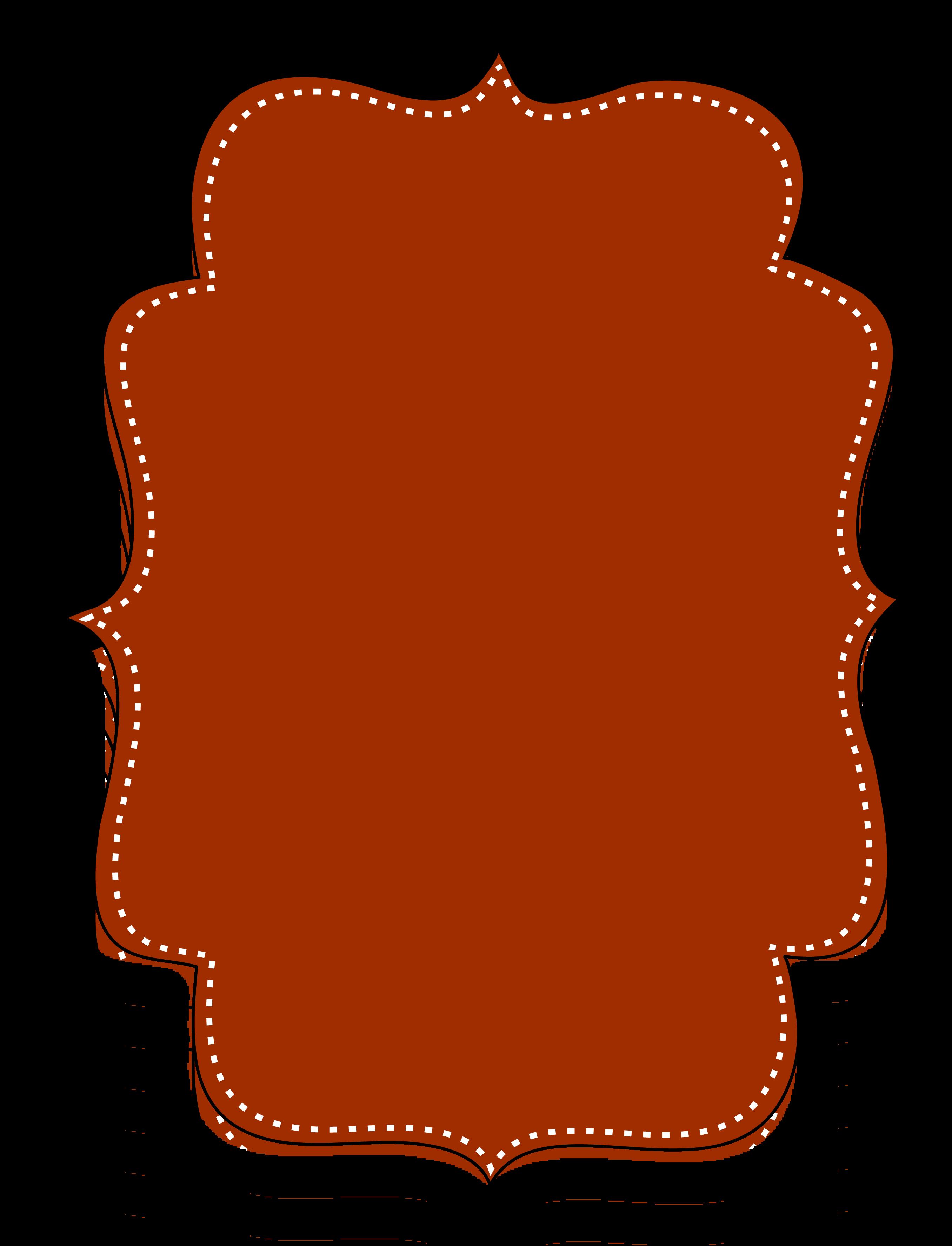 Planner clipart orange folder. Pin by wafaa sherif
