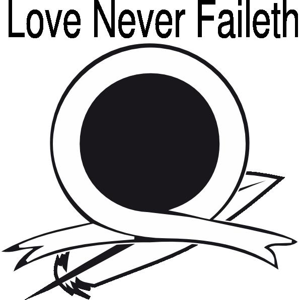Logo clip art at. Clipart coat school
