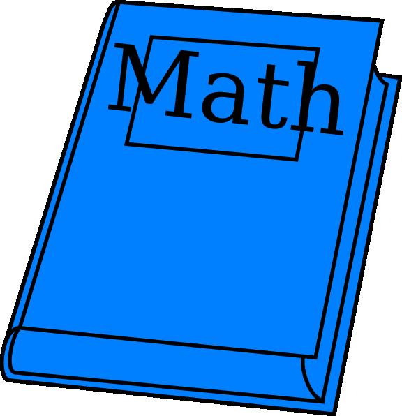 Math clip art at. Clipart ruler blue
