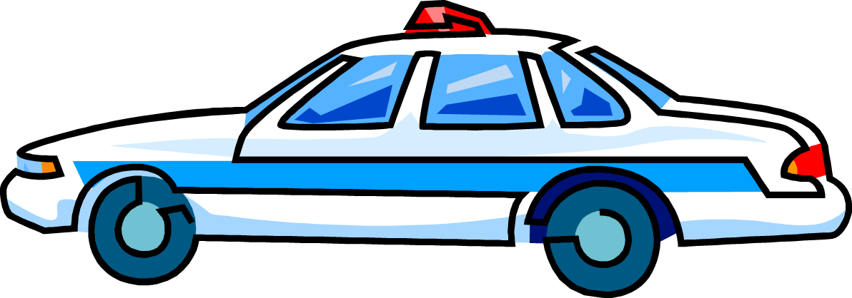 person clipart car