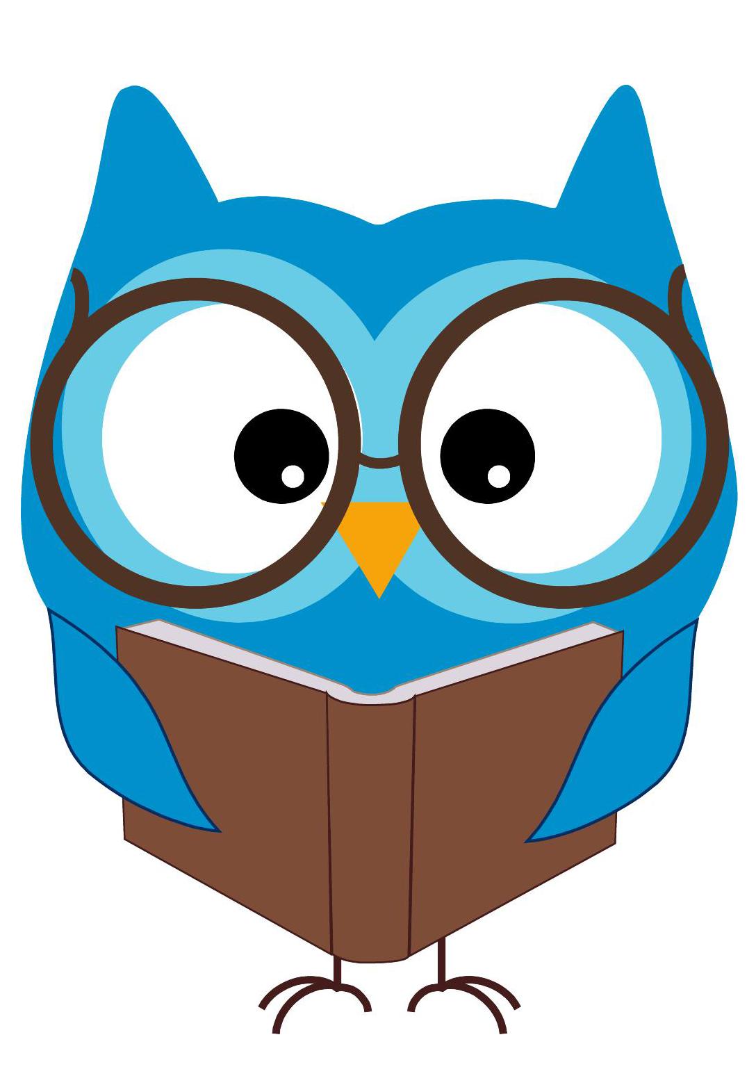 Social studies book clip. Homework clipart school