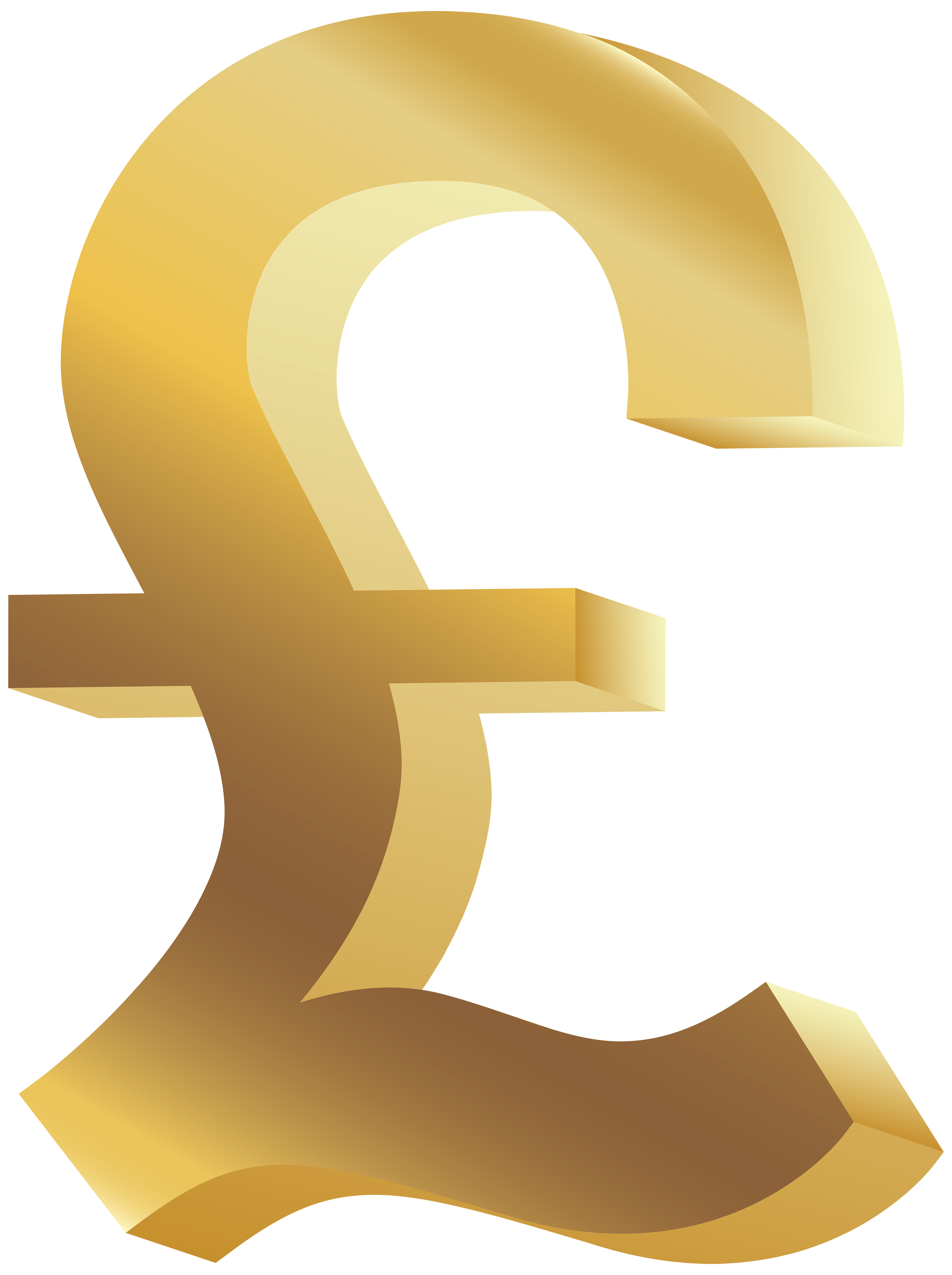 Pound symbol png clip. Clipart earth money