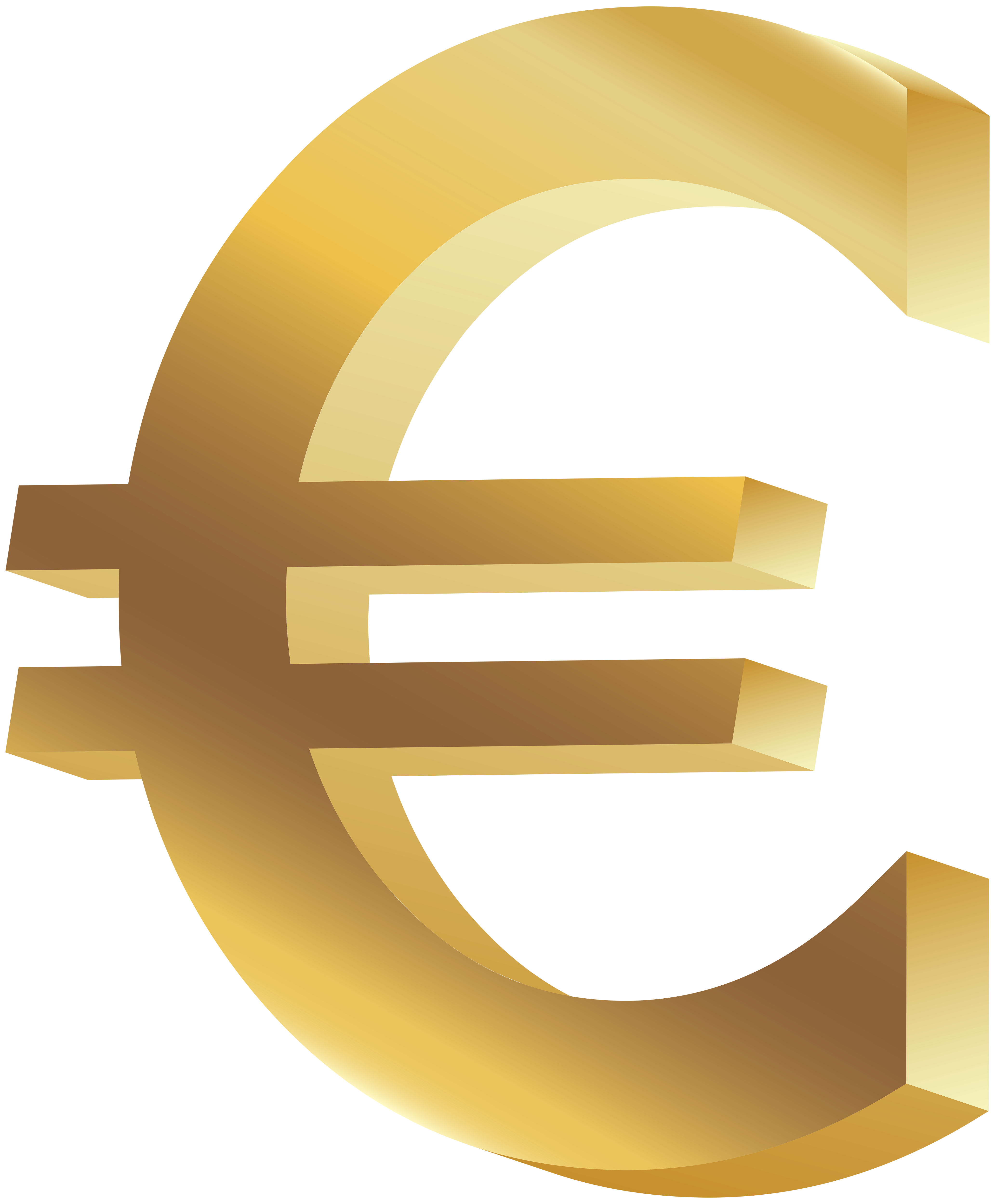 Clipart earth money. Euro symbol png clip