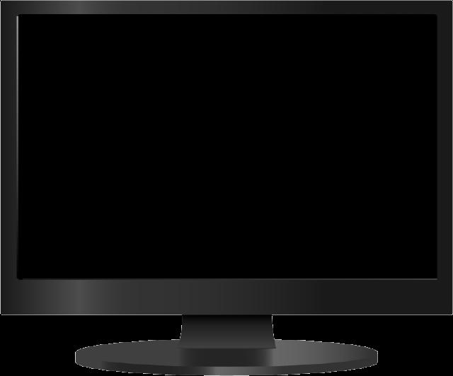 Clipart door door monitor. The top best blogs