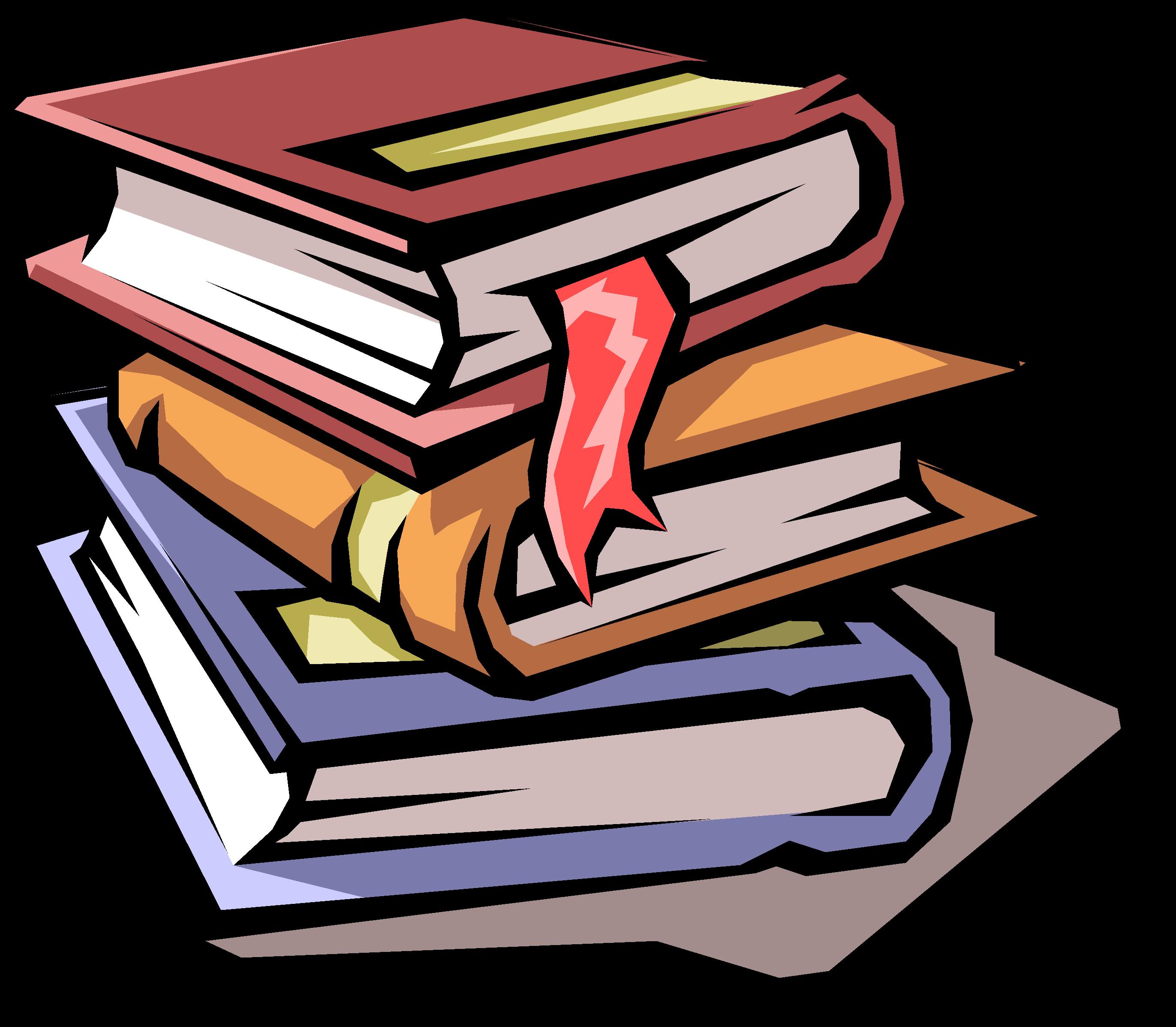 Literature genres ppt pptx. Textbook clipart novel