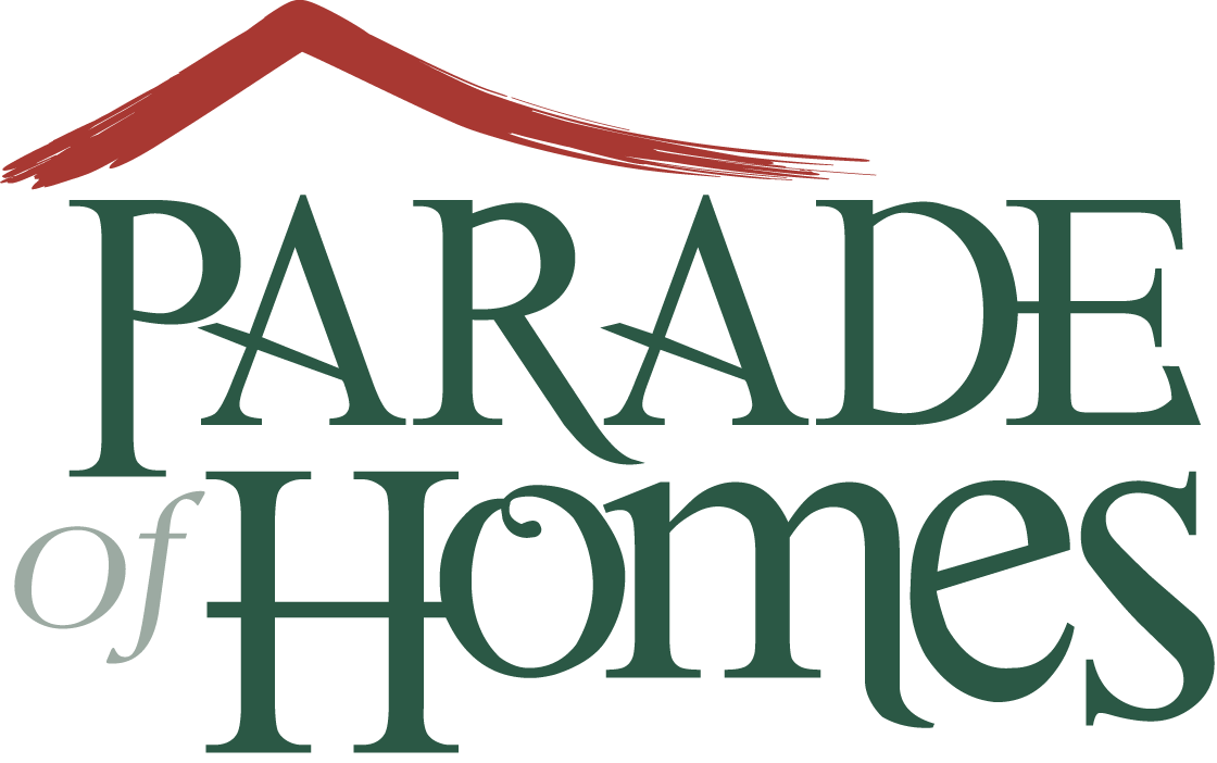 Festival clipart parade. Of homes acadian home