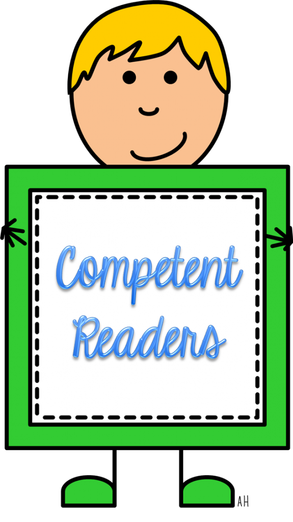 Writer clipart poetry. Adventures in literacy land