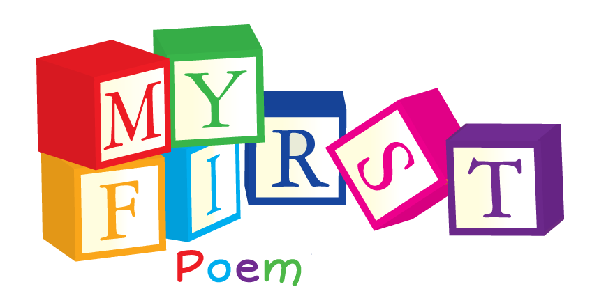 Poetry clipart female poet. Poem book png transparent