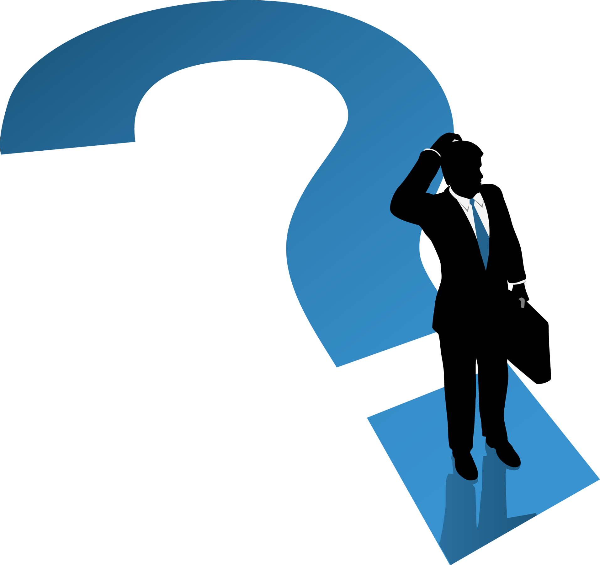 Questions free download best. Professional clipart economic feasibility