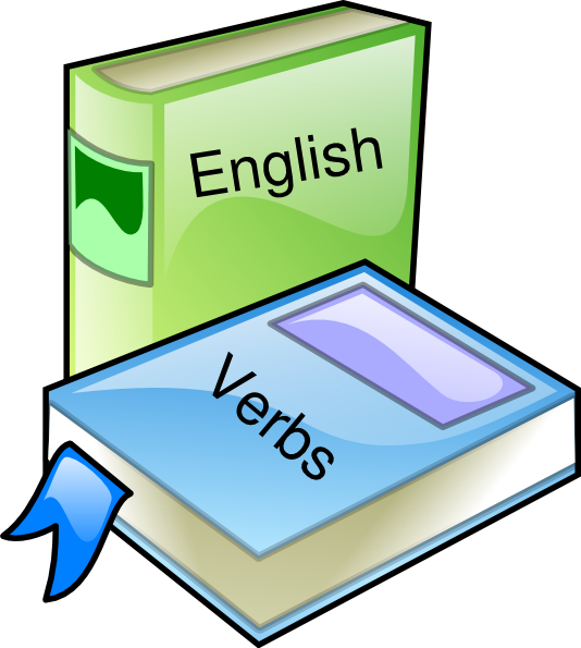Two books clip art. Clipart book rating