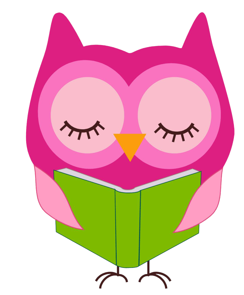 collection of owl. Storytime clipart cartoon