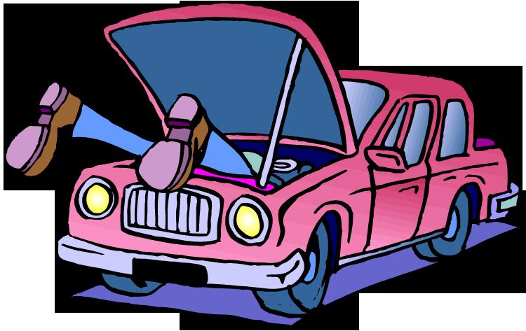 Engine clipart mechanic shop. Car repair group auto