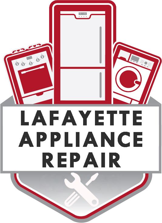 Handyman Clipart Fridge Repair Handyman Fridge Repair