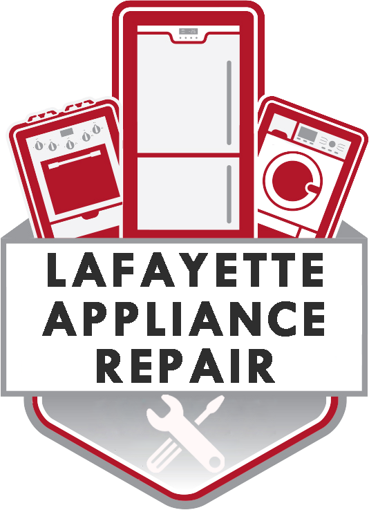 Dishwasher clipart washer dryer. Refrigerator repair restoring frigidity