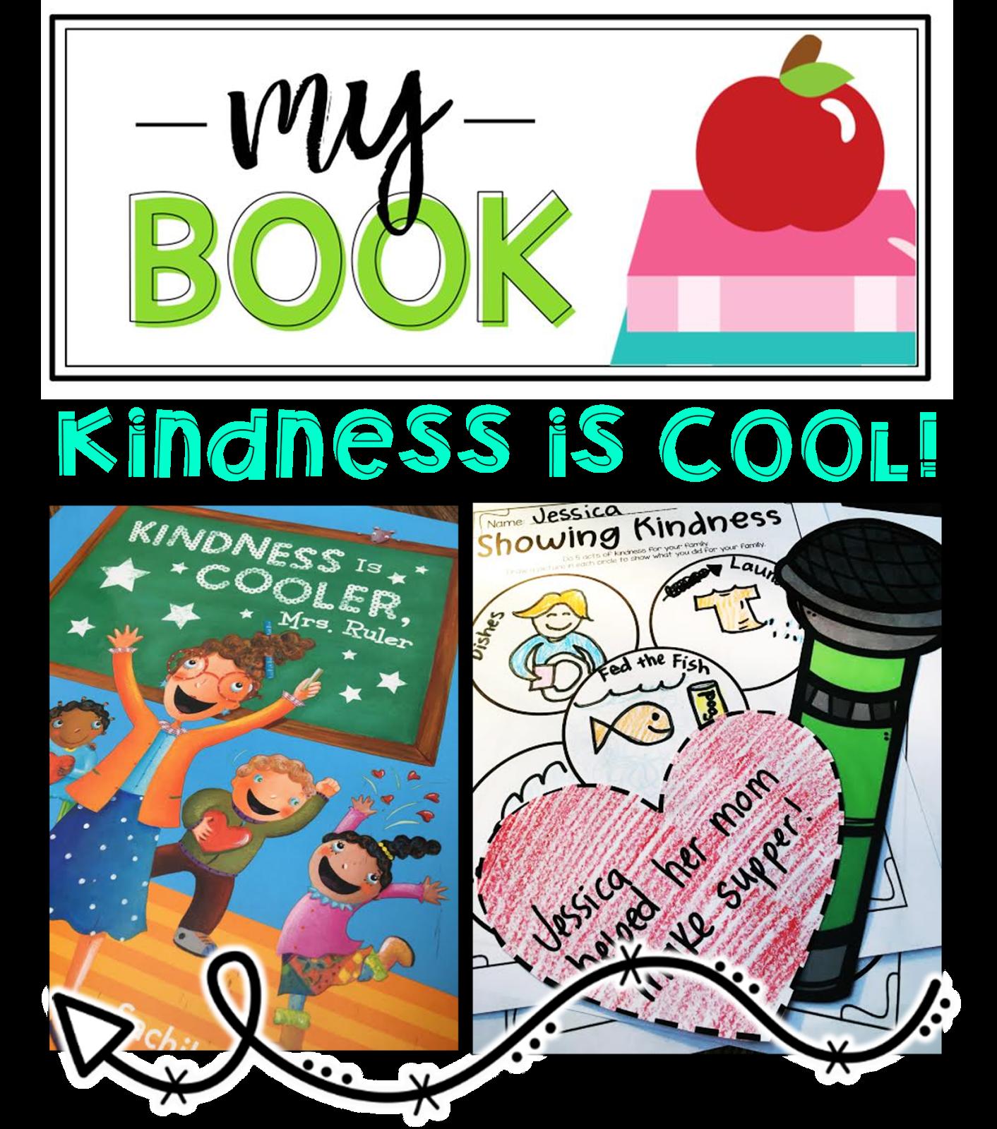 Clipart ruler kindergarten. Books teachers love september