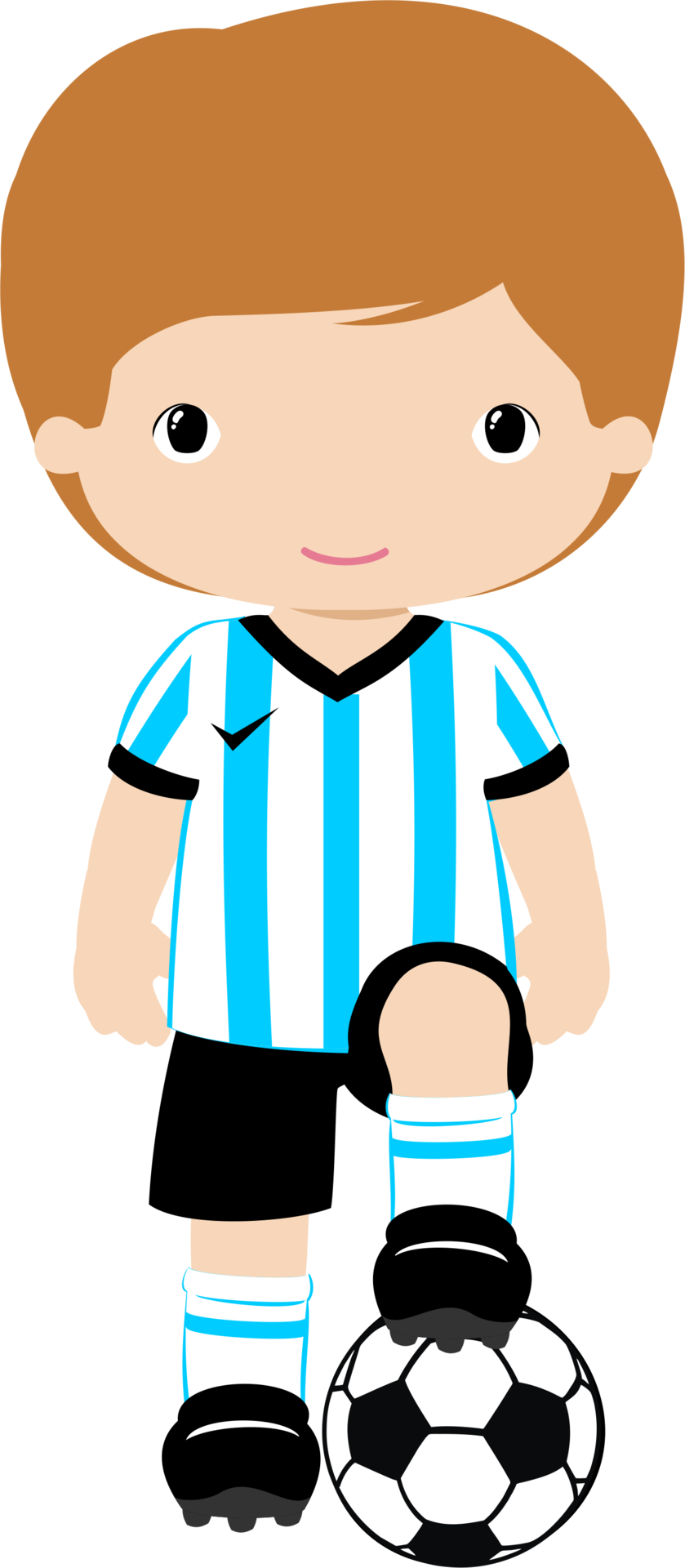 shared ver todas. Clipart football scrapbook