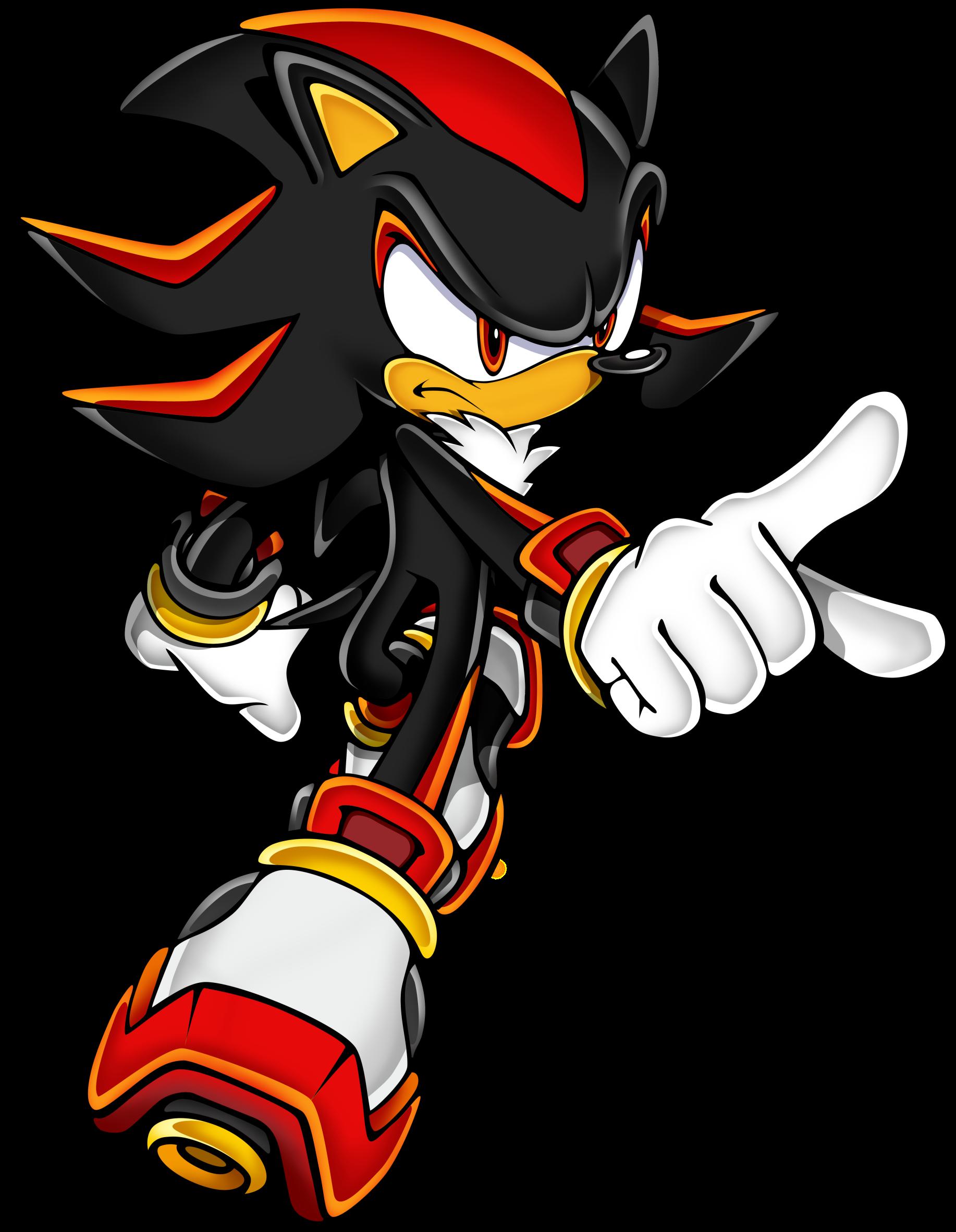 Hedgehog clipart vector. Shadow vs kars jojo
