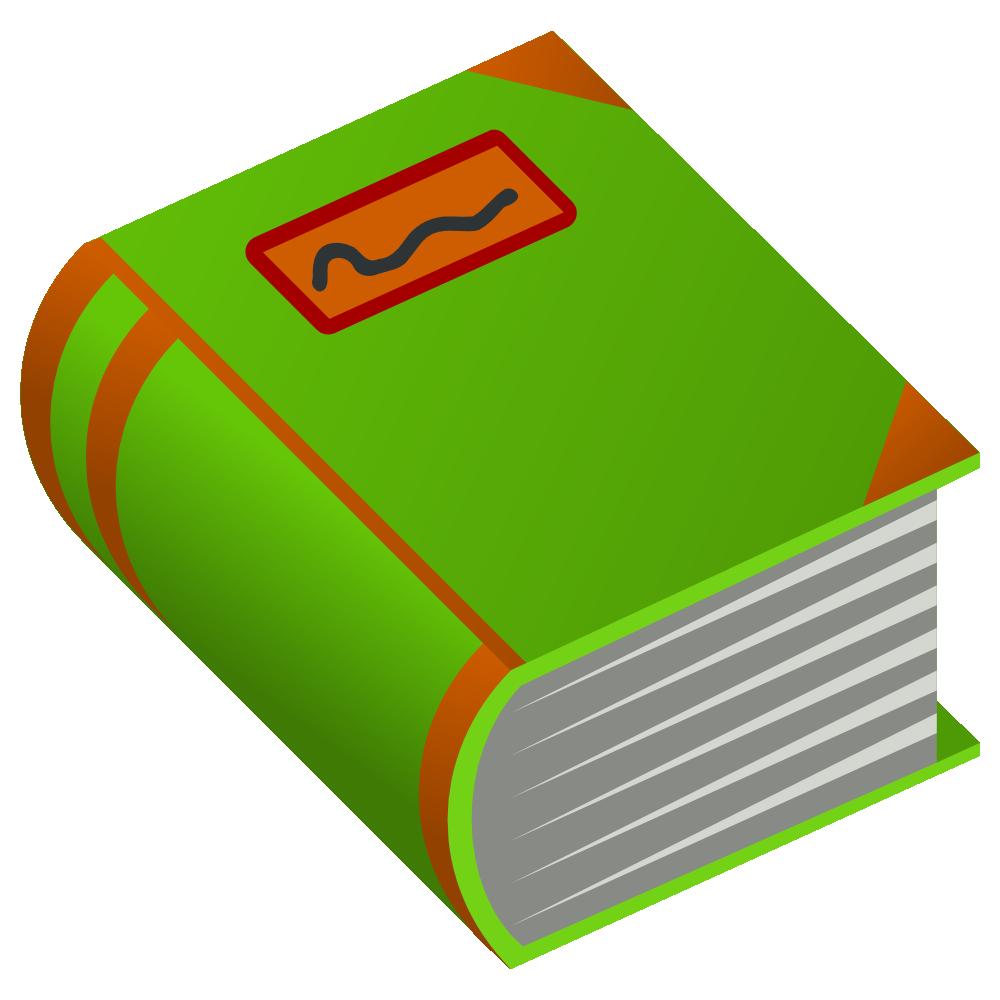 Clipart door rectangle book. Onlinelabels clip art details