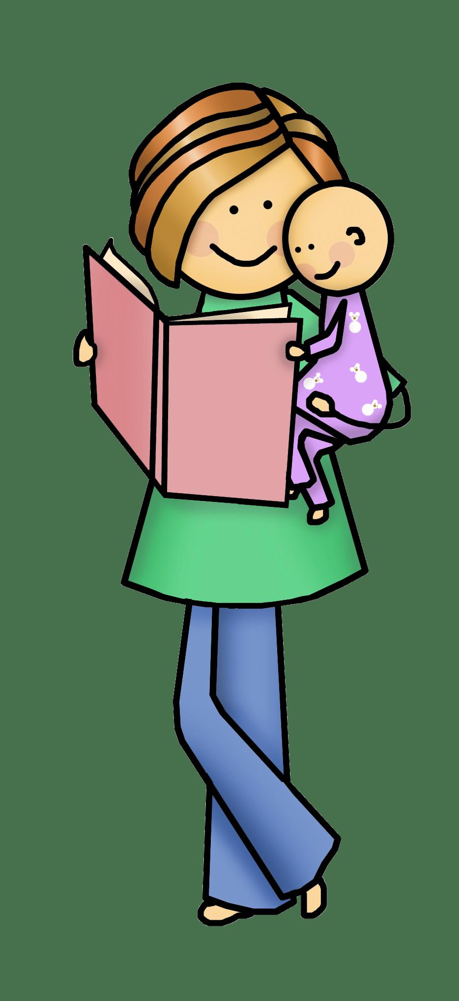 Programs for children lindsborg. Storytime clipart reading challenge