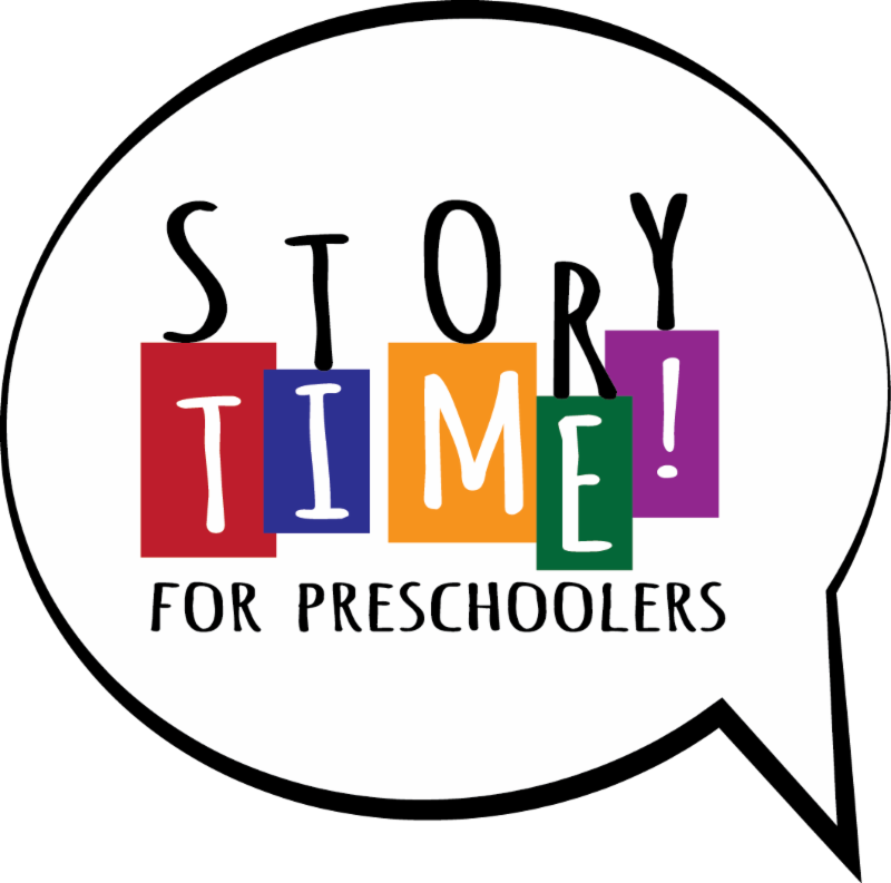 Storytime clipart calendar time. Story times marion public