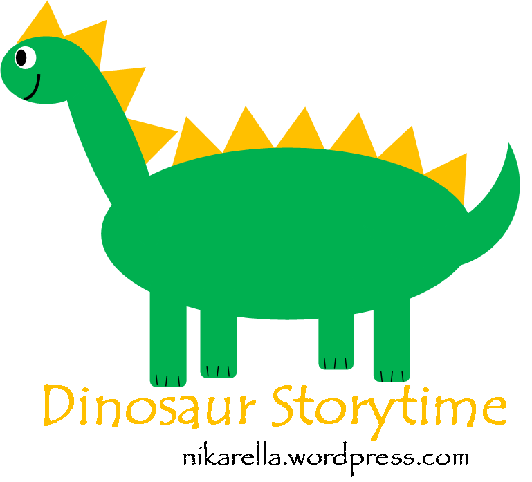 Crafts narrating tales of. Storytime clipart bedtime story