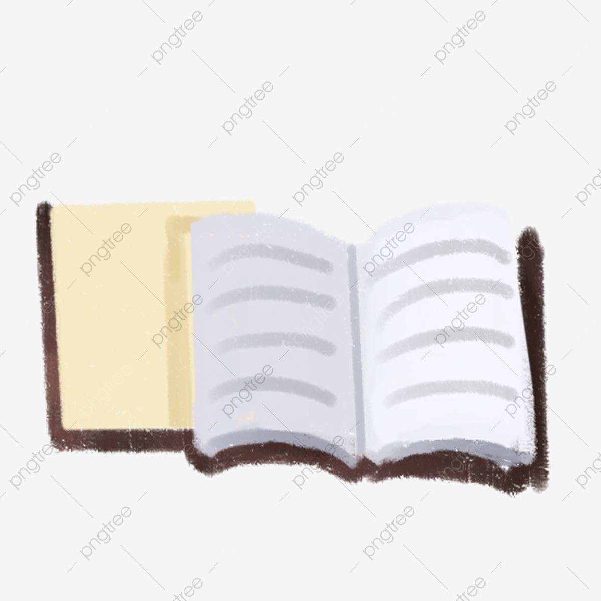 Textbook clipart exercise book. A students student