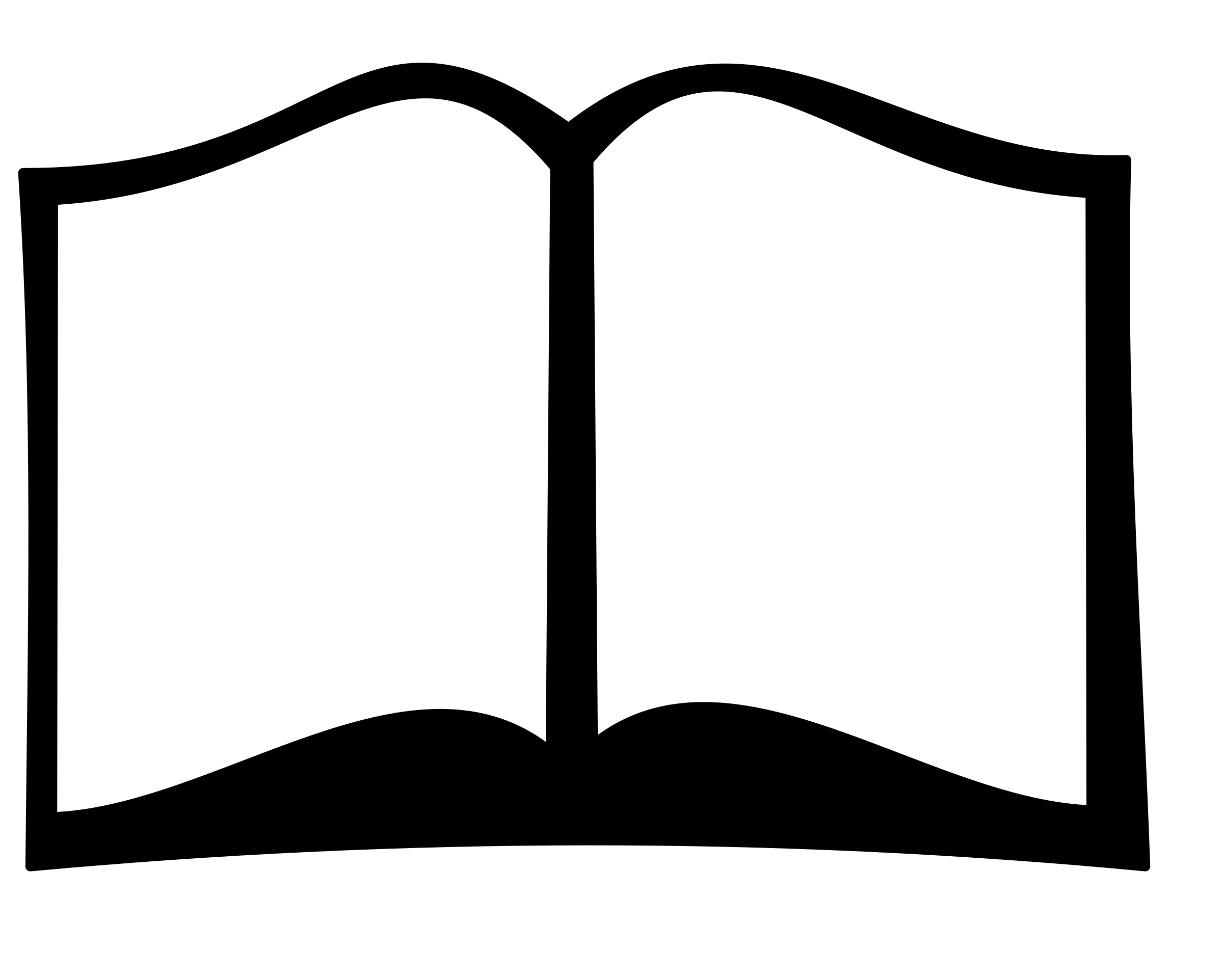 Book icon png.  collection of open