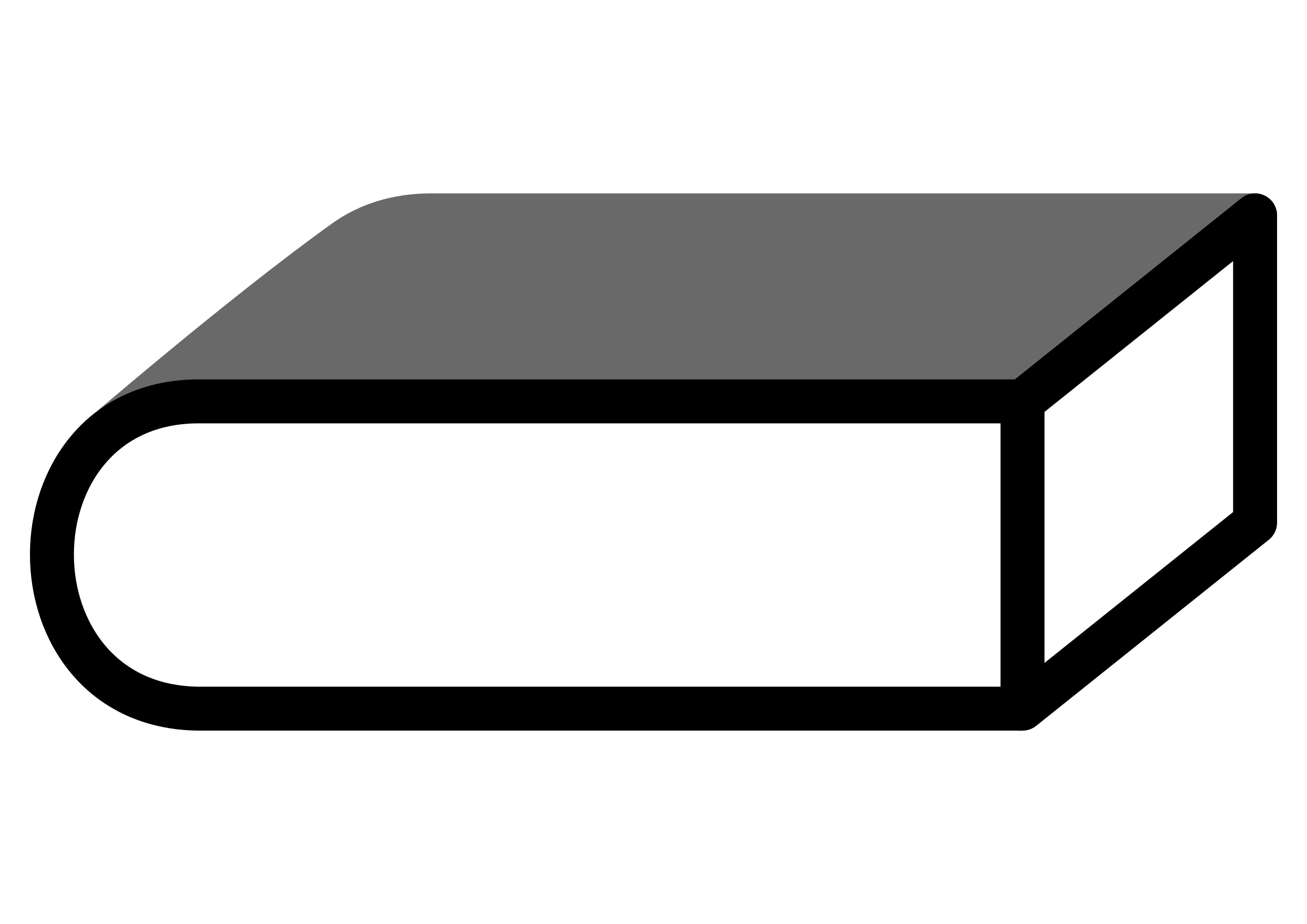 Clipart book table. Generic big image png