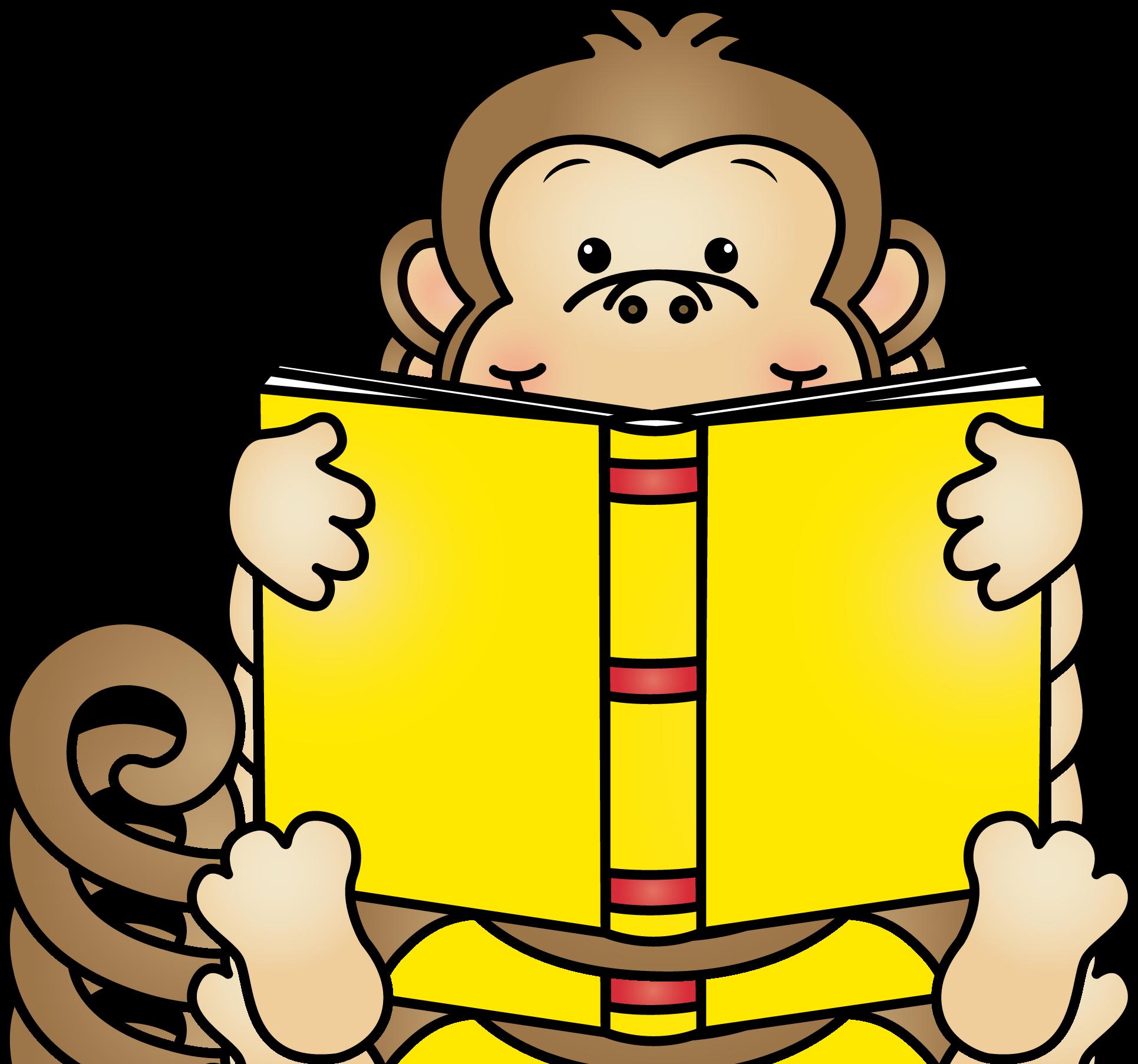 Textbook clipart teacher. Cam jansen reading book