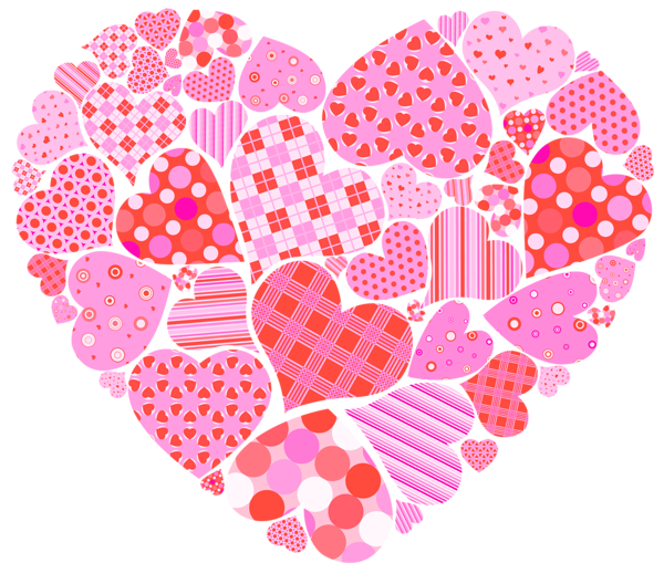 Valentines day heart of. Valentine clipart shirt