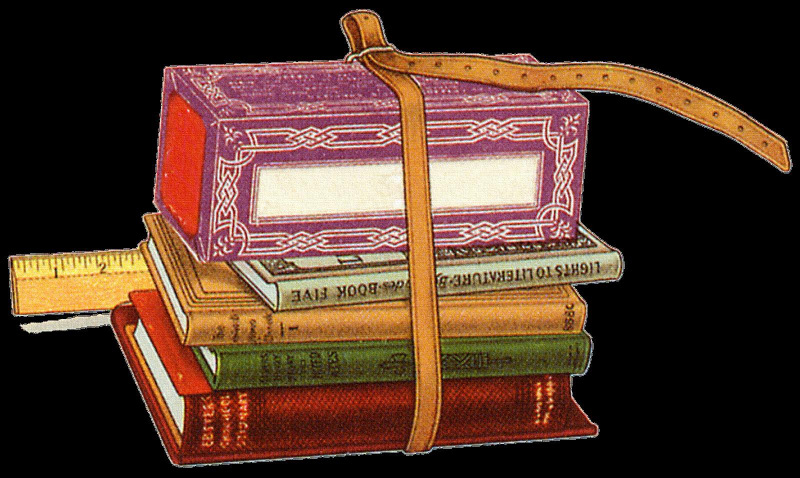 Clipart school cupboard. Vintage diy crafts printables