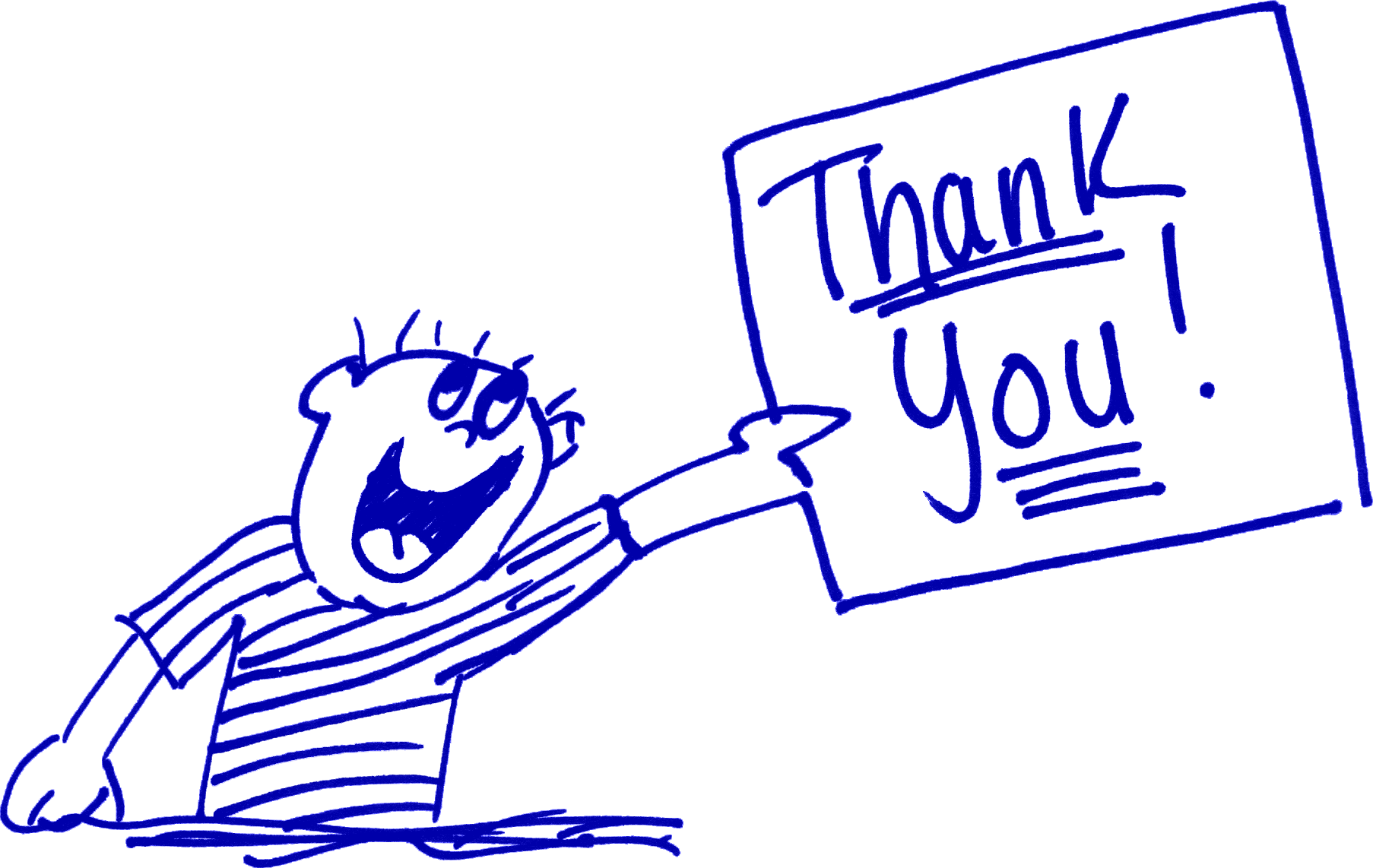Mother clipart thank you. For watching animated panda