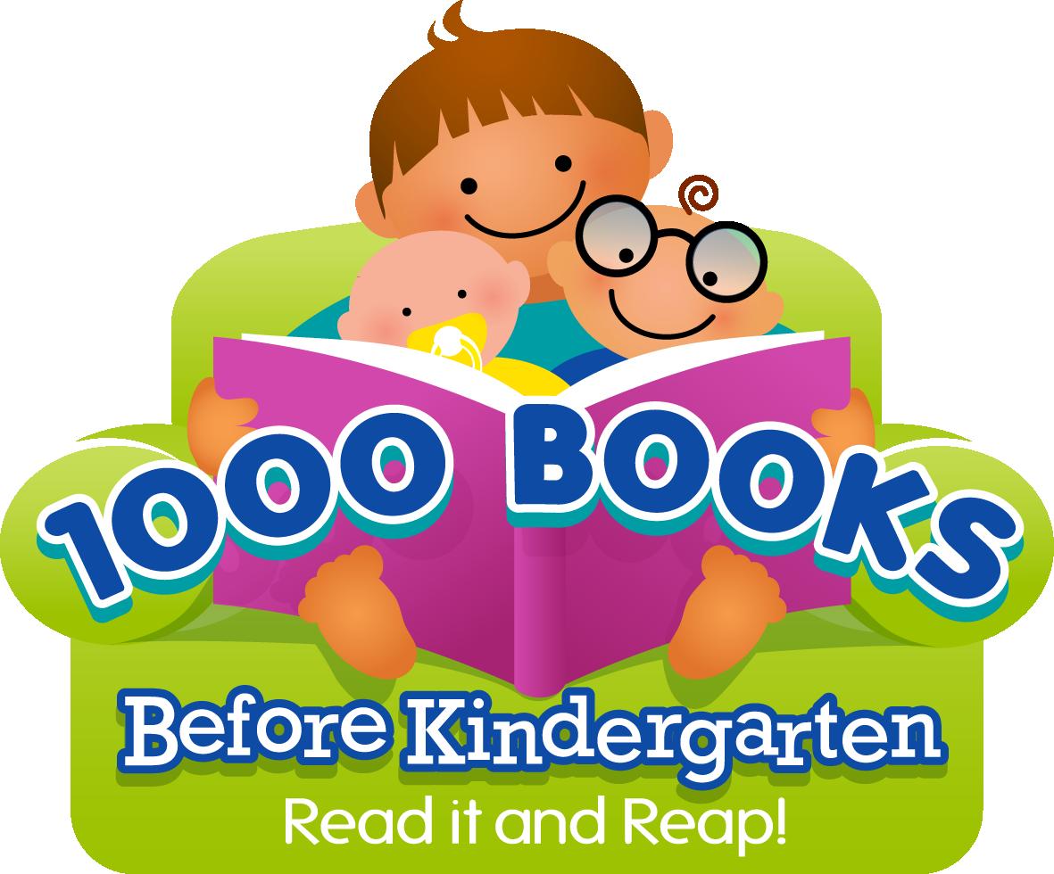 books before celebration. Library clipart kindergarten