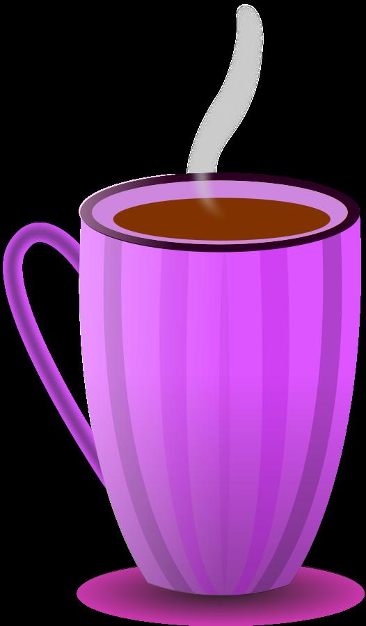 Cup tasa pencil and. Water clipart mug
