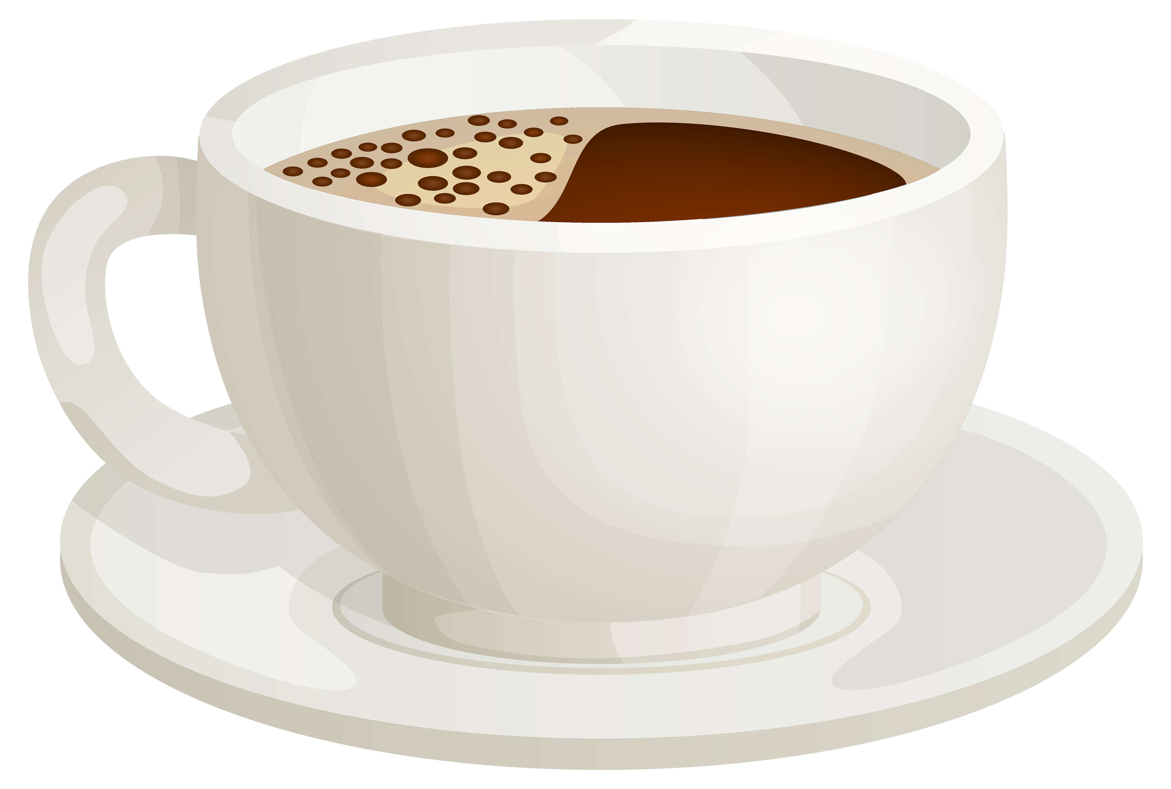 Cup of png best. Drinks clipart drink coffee