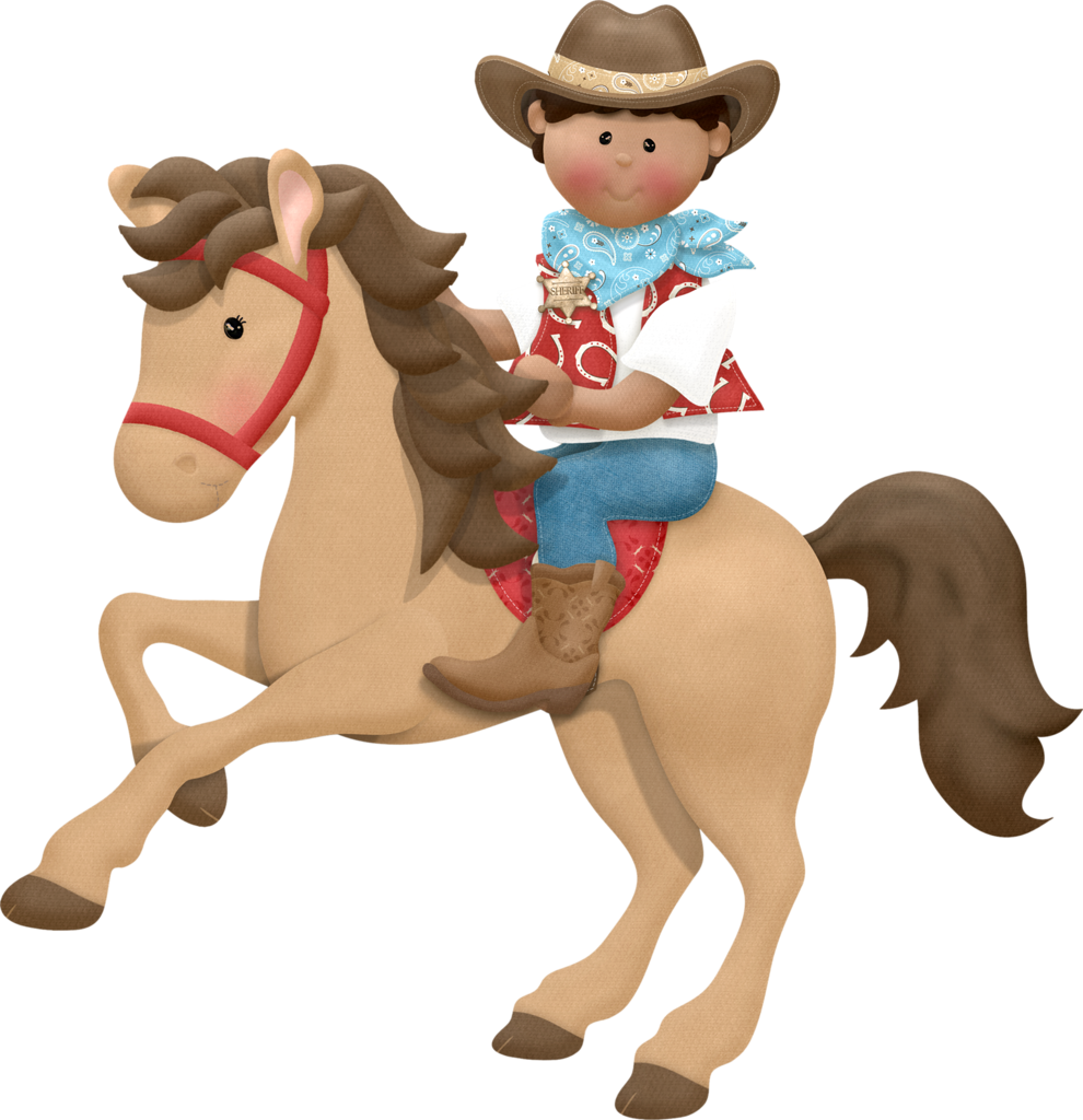 Horse maryfran png pinterest. Horseshoe clipart old west