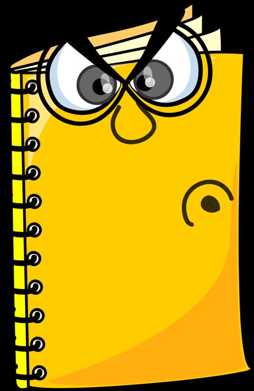 Preschool clipart scrapbook. Crayons stylos page skolski