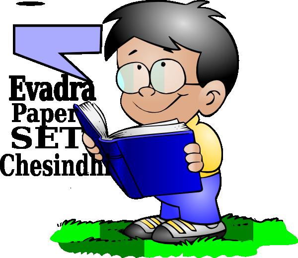 Study clipart cute. Boy books clip art